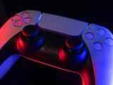 Sådan tilslutter du PlayStation 5-controlleren til din iPhone og Android-enheder