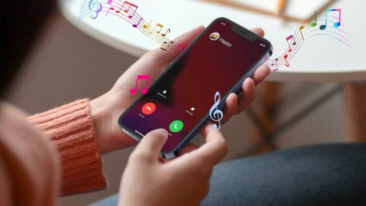 Guide: Hvordan bruger jeg sang som ringetone på iPhone uden iTunes eller PC