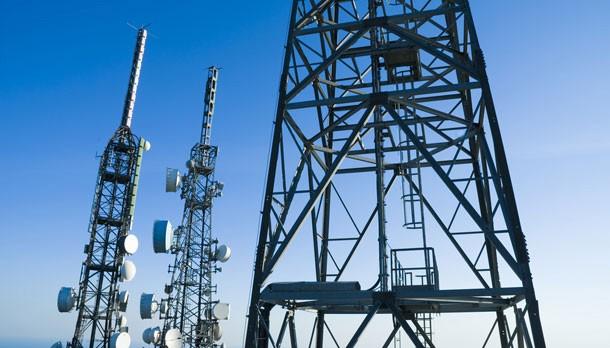 4G mobilt bredbånd og hvad det betyder for dig