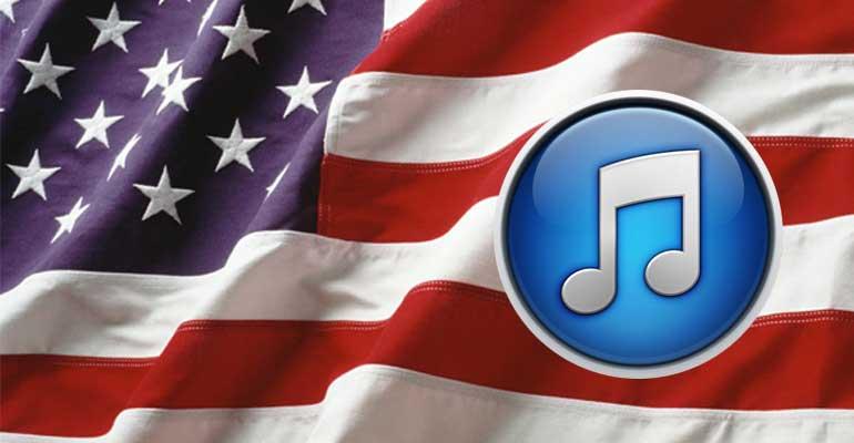 GUIDE: Amerikansk iTunes konto – sådan opretter du en konto