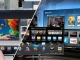Smart TV'er er dumme: Hvorfor du faktisk IKKE vil have et Smart TV